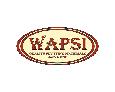 Manufacturer - Wapsi